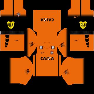 dream league soccer kits corinthians 1516 kits by