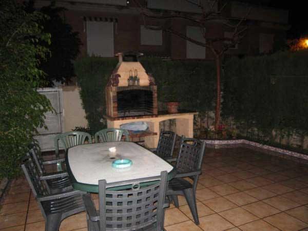 chalet en venta calle maracaibo grao castellon terraza1