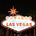 Viva Las Vegas - Data15 Review - Ep33