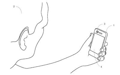 Cara Membeli Produk Iphone Secara Resmi dan Legal