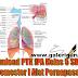 Download PTK IPA Kelas 5 SD/MI Semester I Alat Pernapasan