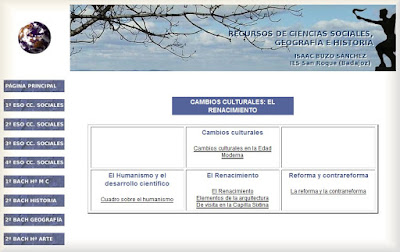 http://contenidos.educarex.es/sama/2010/csociales_geografia_historia/segundoeso/tema10/tema10.html