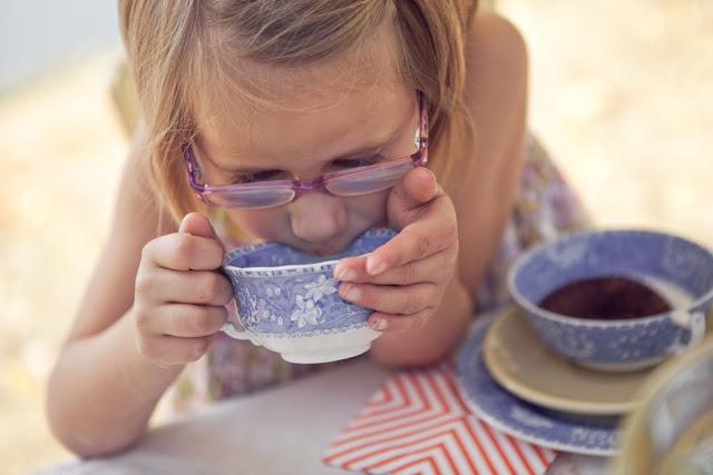 tea+party+birthday+theme+wedding+shabby+chic+spring+easter+garden+cupcake+macaroon+macaron+kids+children+kid+child+baby+shower+bridal+bride+blue+green+yellow+orange+red+white+erin+johnson+photography+20 - Springtime Tea