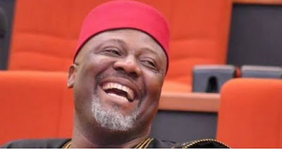 Dino Melaye Granted Bail By Chief Judge