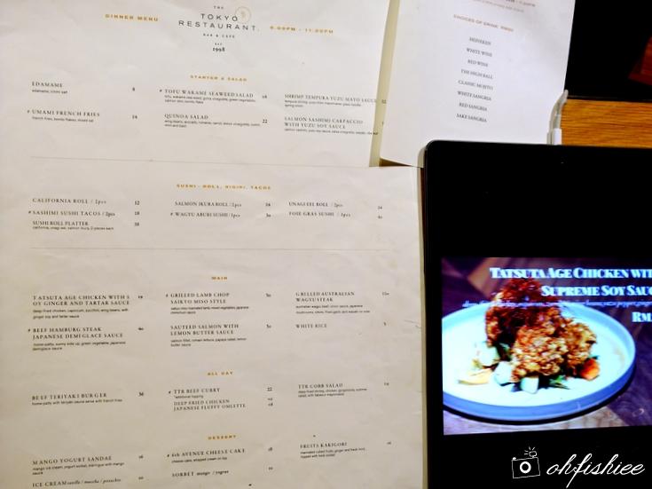 Miraculous Tokyo Buffet Menu 5 Frrbs Freshsneaks De Beutiful Home Inspiration Truamahrainfo