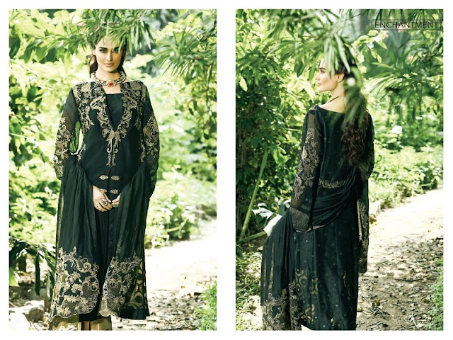 house-of-ittehad-latest-winter-fashion-dresses-2016-17-designs-6