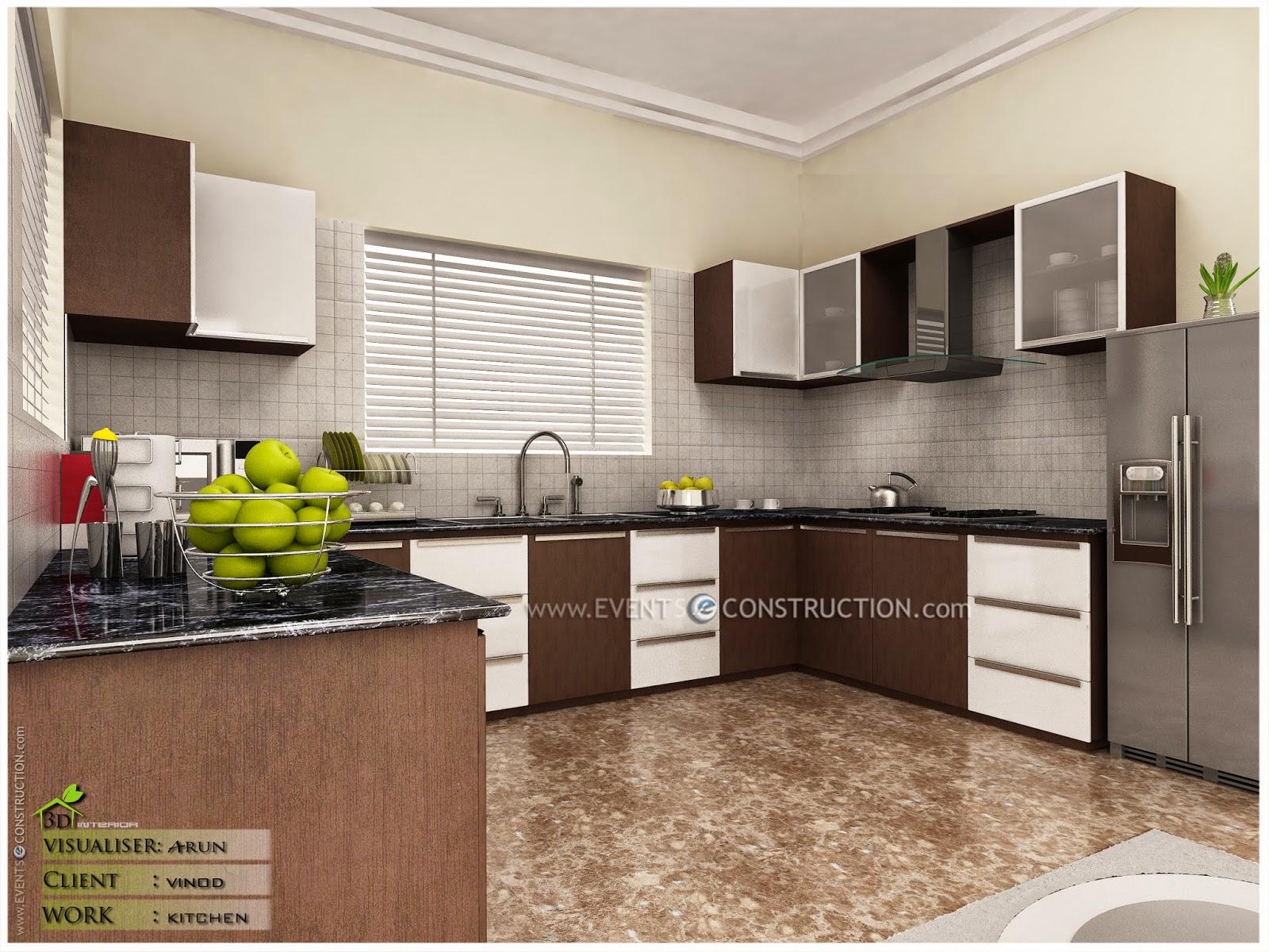 kitchen 01 5 2 2013