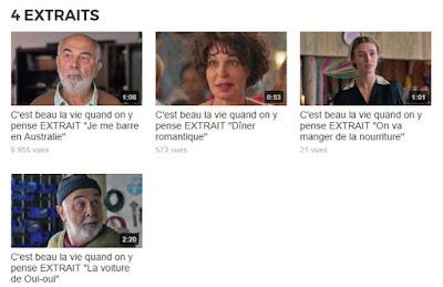http://www.allocine.fr/videos/fichefilm-249860/toutes/