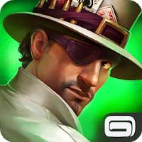 Six-Guns - Gang Showdown Apk Mod + Data for Android, Gang Showdown Apk + Mod + Data, Gang Showdown Apk + Mod + Data for Android Offline, Offline, Download apk
