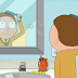 Rick and Morty 3x03 - Online