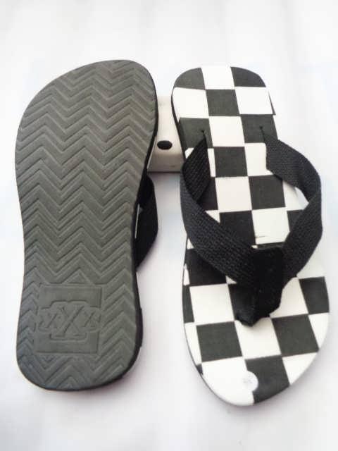 Pabrik Sandal Catur Pria Dewasa Termurah Di Pulau Jawa - 082317553851