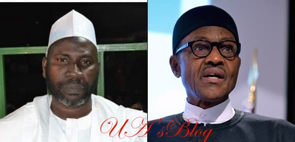 Buhari's prayer warrior kidnapped, abductors demand N300million Ransom