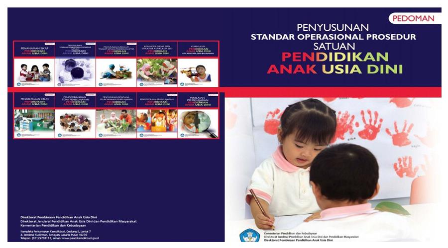 https://dapodikntt.blogspot.co.id/2018/03/pedoman-penyusunan-standar-operasional.html