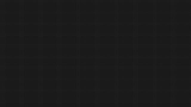 Black Wallpapers 1920x1080