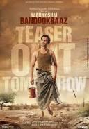Babumoshai Bandookbaaz 2017 Download & Watch