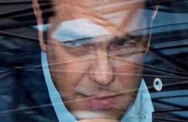 """Η Ελλάδα """"ματώνει"""" και ο ΣΥΡΙΖΑ… μεριμνά και τυρβάζει περί πολλά!"""