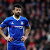 Chelsea Have Agreed Diego Costa Move (Atlentico Madrid).