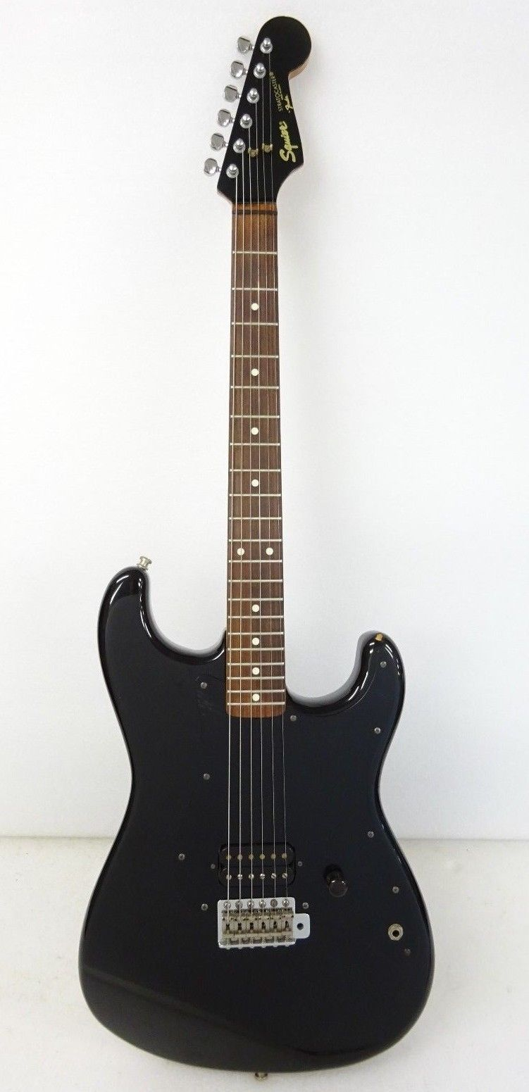 rex and the bass 1985 fender squier stratocaster st 331 guitar review. Black Bedroom Furniture Sets. Home Design Ideas
