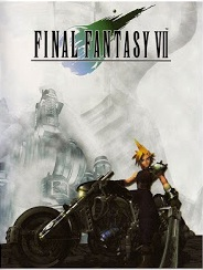 Final Fantasy VII Pc Game  Free Download Full Version