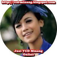 Wulan Aileen - Cinto Jarak Jauh (Full Album)