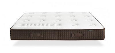 Un buen colchón para un buen descanso