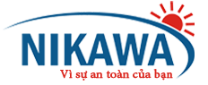 http://nikawa.vn