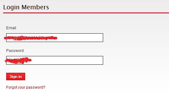 Cara Mendaftar di Idblognetwork Terbaru 2014 2015
