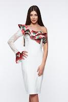 rochie-pentru-ocazii-speciale-la-donna-2