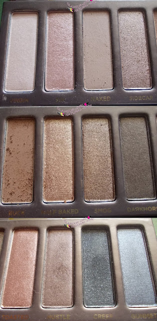naked1-palette-urban decay