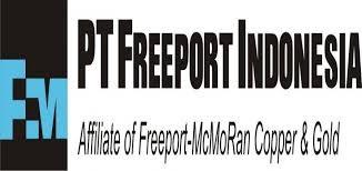 Lowongan Kerja PT Freeport Indonesia Fresh Graduate Program Dibuka Hingga November 2017