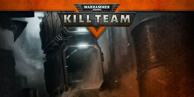 Killzones, What are They and What Expansions are Coming
