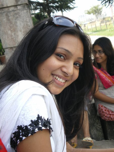 Joubon Jala Full Video Clips And Picture Of Bangladeshi -1752