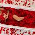 Eurovision winner Conchita Wurst reveals she has HIV
