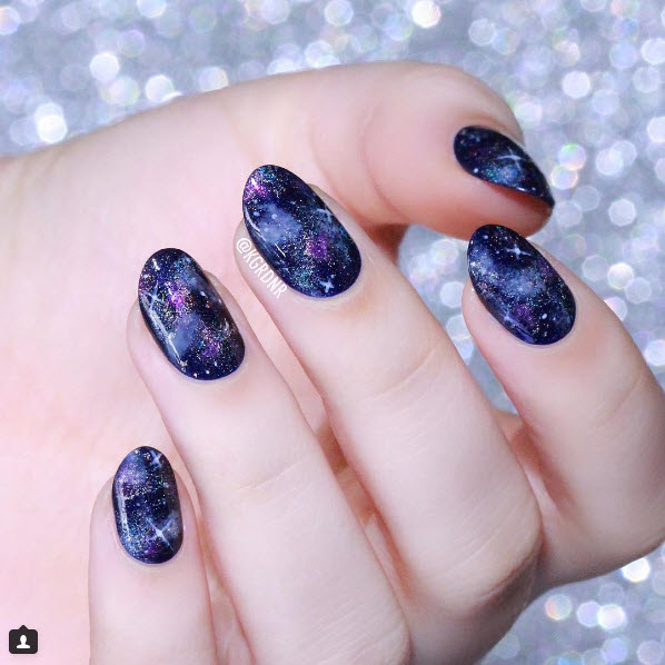 galaxy-print-estampa-universo
