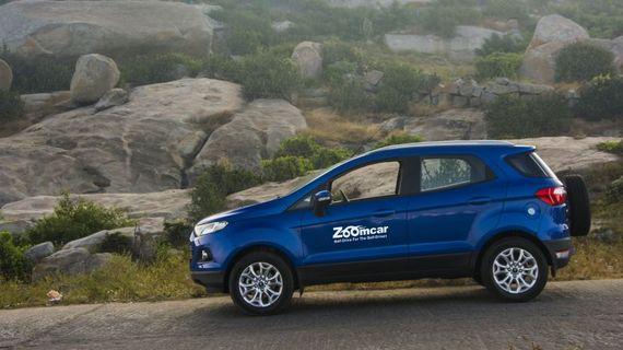 bangalore to mysore self drive car