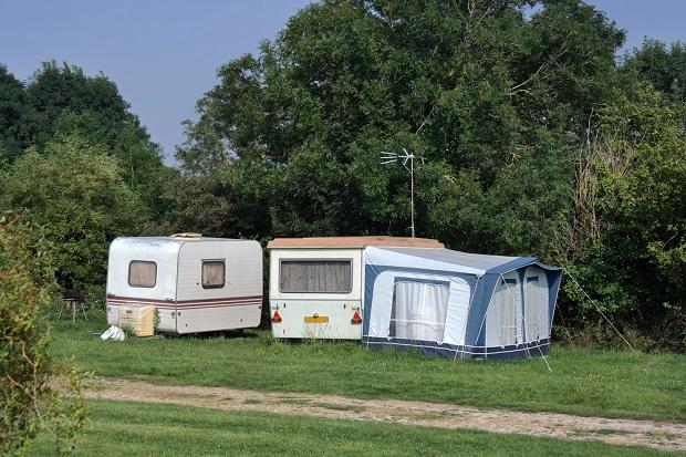 Caravan and Camping   Sales