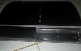 Sony Hentikan Produksi PlayStation 3 di Jepang