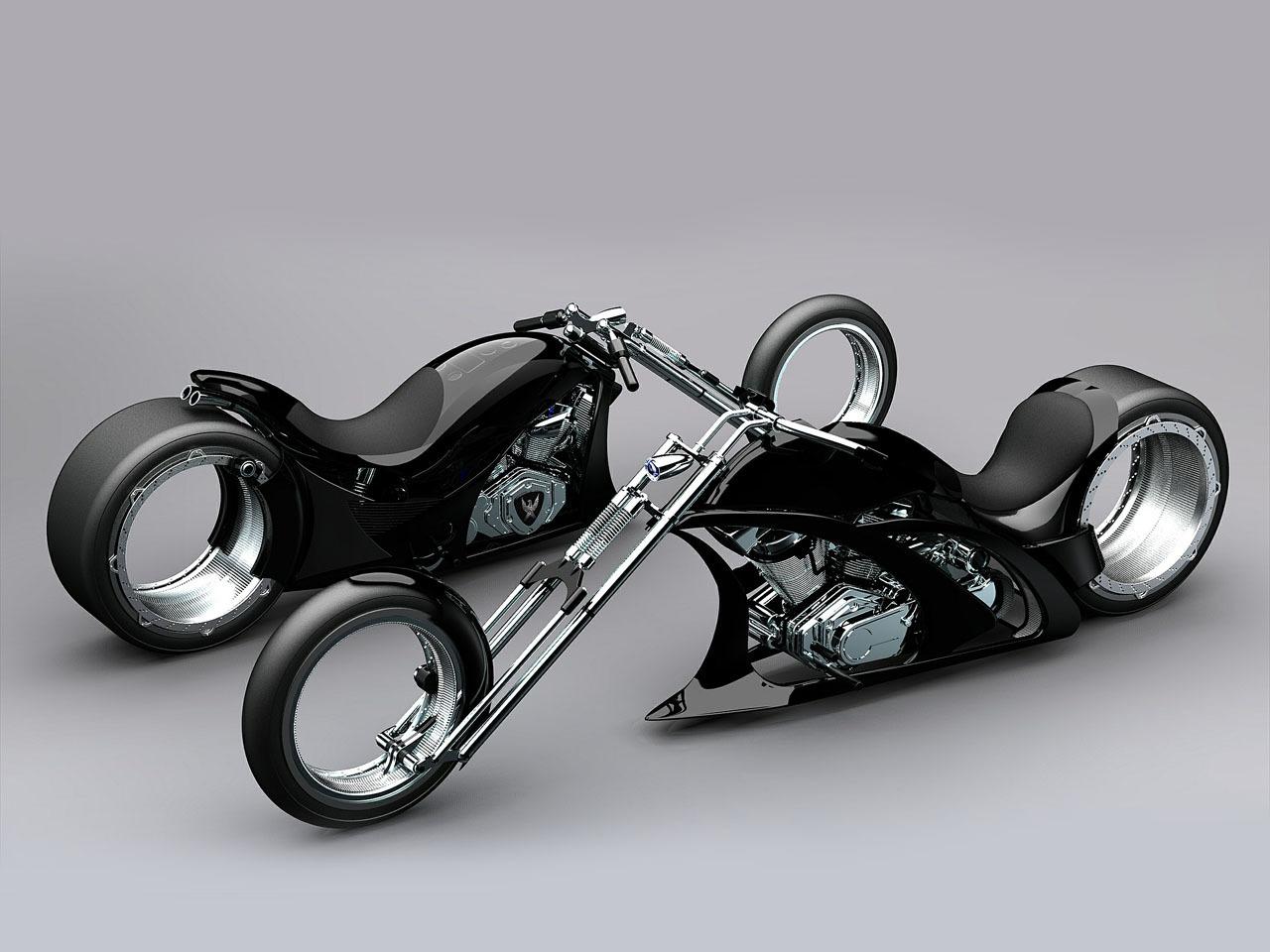 custom motorcycles harley chopper motorcycle davidson american choppers bikes bike bicycle customized cycle motorbikes built harleys hd customs 1280