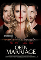 OPEN MARRIAGE MOVIE