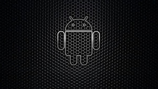 Hp Android Satu Jutaan