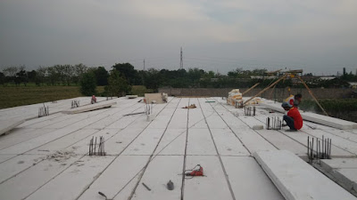 panel, lantai, panel lantai, jual, jual panel lantai, murah, panel lantai murah, jual panel lantai murah, bata, ringan, bata ringan, bata ringan murah, jual bata ringan