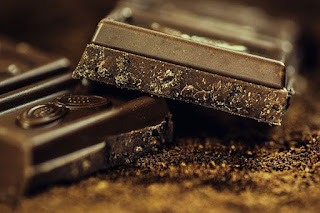 Is Chocolate Really the Food to Eat for Heart Health?