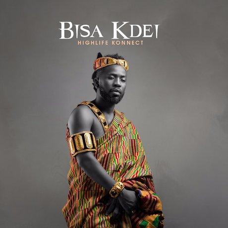New Music: Bisa Kdei feat. Sarkodie – Pocket