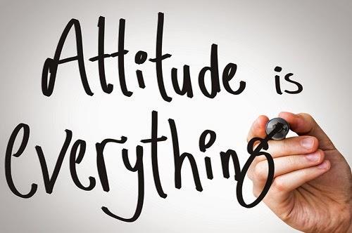 punjabi attitude quotes