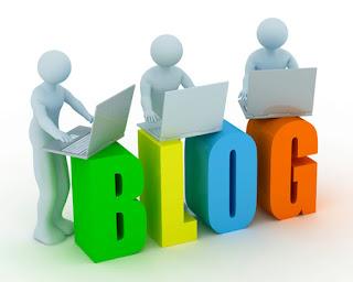 Cara Optimasi SEO Untuk Blog Baru