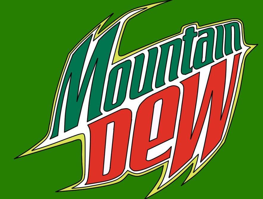 shortnotes of history history of mountain dew