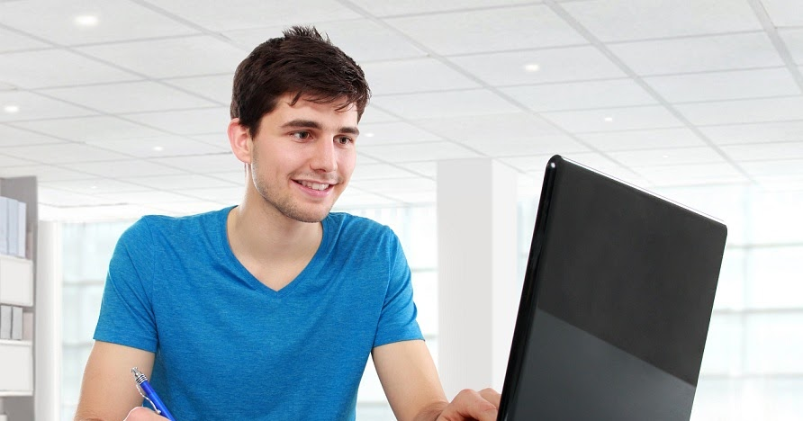 High Risk Loans : Effective way to get quick cash with no hassle high risk