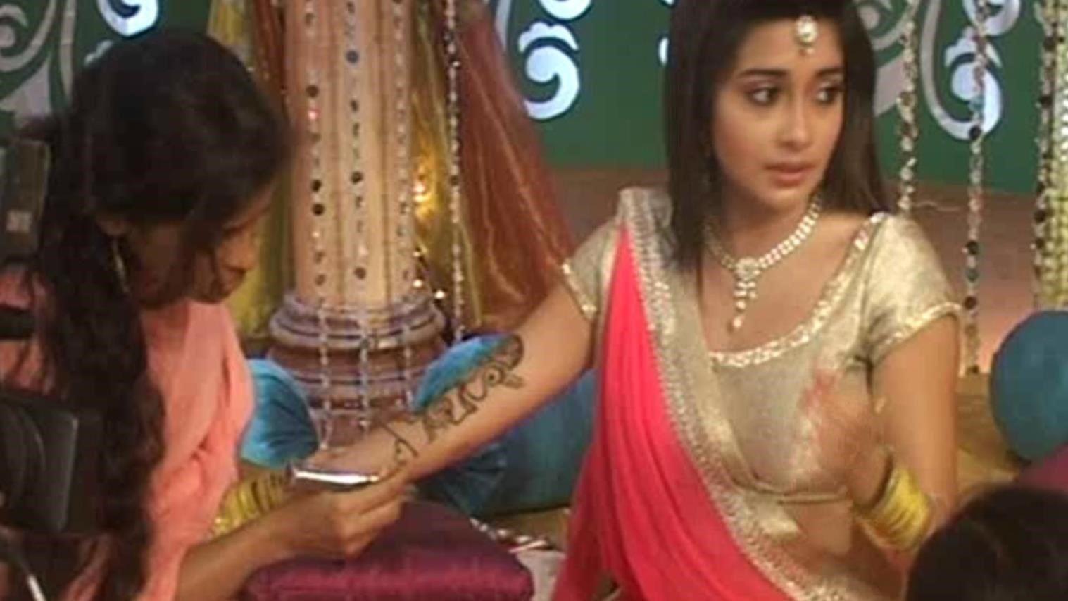 uttaran hindi serial episode 1000