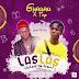 MUSIC: Gururu x Tdy – LasLas (School na scam) Prod. By Leo