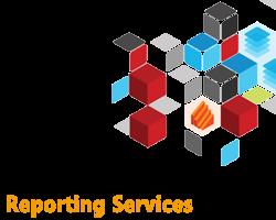 http://asphostportal.com/SSRS-2012-Hosting